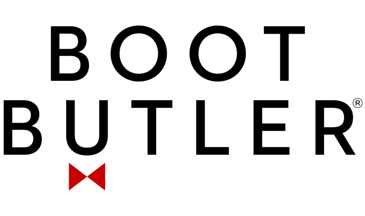 Logo for Boot Butler - Amazon Listing Service