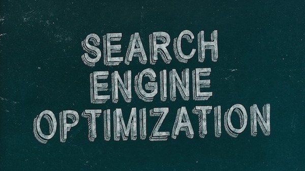 Optimizing Amazon listing with SEO search terms