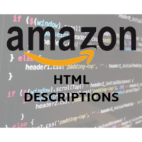 What is HTML on Amazon and How Can I Use It?